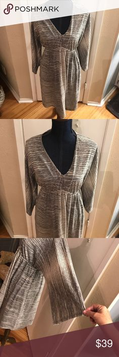 Dress Cute Natori dress no stains no rips in excellent condition Natori Dresses