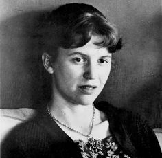 But life is long. And it is the long run that balances the short flare of interest and passion - Sylvia Plath