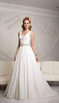The Victoria Jane Collection showcases contemporary couture wedding dresses with style and elegance. Contact Anya Bridal Couture today to book an appointment to find your perfect wedding dress. Second Hand Wedding Dresses, 2016 Wedding Dresses, Wedding Dresses Photos, Perfect Wedding Dress, Designer Wedding Dresses, Bridal Dresses, Wedding Gowns, Dresses 2016, Prom Dresses