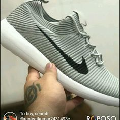 Nike  men shoes  Book now  ) Only 3000/  Prepaid booking  To book now  Whatsapp 7053321663 Shoes size and pic  With shipping address
