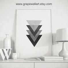 Wall art , home art, home décor, wall decor , art print, art poster, printable poster, typography art, digital poster.  ____________________Use