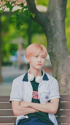 oh this is the biggest bias wrecker in nct dream, right? Nct 127, Lucas Nct, Winwin, Taeyong, Jaehyun, K Pop, Saranghae, Ntc Dream, Nct Dream Members