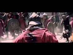Ceddin Deden Neslin Baban (Klip) Darth Vader, Music, Youtube, Muziek, Musik, Youtube Movies, Songs