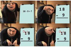 "These ""Top 21 Funny Despicable Me Memes"" are so hilarious. I'm sure it will make you laugh for whole day.So scroll down and check out these ""Top 21 Funny Despicable Me Memes"". Marvel Memes, Dankest Memes, Funny Memes, Funny Quotes, Math Memes, Funniest Memes, Crush Memes, Disney Memes, Funny Shit"