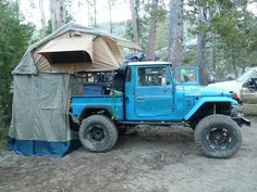 Standing up for the Old Trucks | Page 2 | IH8MUD Forum