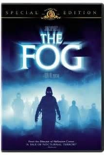 Directed by John Carpenter. With Adrienne Barbeau, Jamie Lee Curtis, Janet Leigh, John Houseman. An unearthly fog rolls into a small coastal town exactly 100 years after a ship mysteriously sank in its waters. Best Horror Movies, Classic Horror Movies, 80s Movies, Scary Movies, Great Movies, Movies To Watch, Movie Tv, Movie List, Horror Dvd