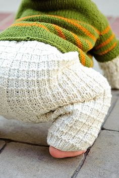 36d113d80 816 Best Knits for baby images