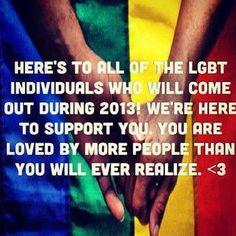 LGBT!!!