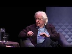 Noam Chomsky on why populism is on rise in the U.S. in recent times