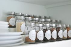 Keukenkasttips voor rommelkonten Roomed | roomed.nl