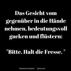 1pic4u #fun #spaß #schwarzerhumor #lustigesding #humor #jokes #sprüchen #männer #funnypics #witze #markieren