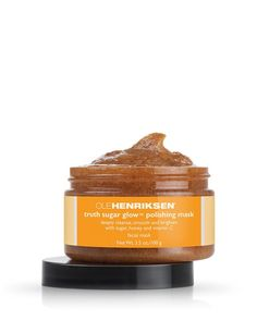 Buy Ole Henriksen Truth Sugar Glow Polishing Mask 100g | Sephora Australia
