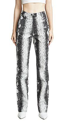 5a326be7d2b I.AM.GIA Brandy Pants Animal Print Outfits