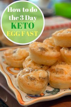 to do the 3 Day Keto Egg Fast with Happy Egg Co. How to do the 3 Day Keto Egg Fast with Happy Egg Co. to do the 3 Day Keto Egg Fast with Happy Egg Co. How to do the 3 Day Keto Egg Fast with Happy Egg Co. Leaky Gut, Whole Foods Market, Slow Food, Quiches, Low Carb Recipes, Diet Recipes, Healthy Recipes, Chili Recipes, Egg Recipes
