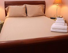 Double /Full Package - Sheets & Towels - The Furies Cape Cod Linen Rentals Double Bed Sheets, Bed Sheet Sets, Double Beds, Flat Sheets, Vacation Alone, Cruise Vacation, Bed Linen Online, Linen Rentals, Full Bed