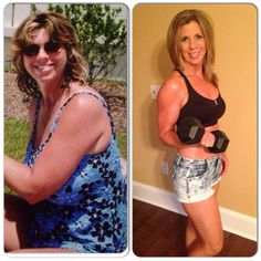 """#ThrivingThursday huge congrats to Debbie! Sick of the yo-yo dieting, she was finally done.  Obviously she's committed because she's down 30lb, and 3 pants sizes and has MAINTAINED it. Go Debbie! 🔥Feels so good.  """"I can't believe it's been 7 years since I made the decision to stop the insanity of yo-yo dieting!  Making a lifestyle change isn't always easy but it's so worth it!  I can't wait for the next 7 years 😀"""" Nutritional Cleansing, Lifestyle Changes, Sick, Healthy Lifestyle, Amy, Feels, Pants, Yo Yo, Trouser Pants"""