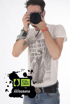 Gruppo Fotografia Base Ottobre  © 2013 Echi di Carta snc. Tutti i diritti riservati. www.echidicartacorsi.it #echidicarta #corsi #corsifotografia #fotografia  #beauty #portrait #ritratto #fineart  #albertomanzella #albertomanzellafoto