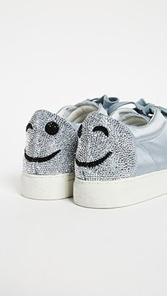 f0629d1bf 35 Best Sneakers images