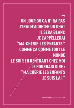 """Fuzati (Le Klub des Loose rs) - """"Un peu Seul"""" sur Vive la Vie Mots Forts, Citation Rap, Moral, Funny Thoughts, It's Meant To Be, Sentences, Funny Quotes, Messages, Sayings"""