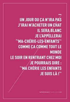 Citations De Rap sur Pinterest | Citations De Tupac, Citations Sur Les ...