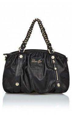Liu Jo Bags, Handbags on sale, cheap purses, cheap designer handbags,leather purses
