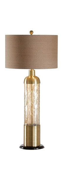 Bedroom table lamps Tall table lamps and Bedroom table on