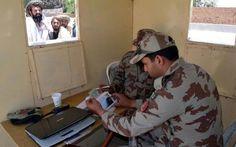 IDP registration continues amidst mismanagement