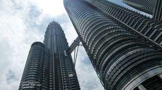 Kuala Lumpur City, Opera House, Sydney, Building, Construction, Buildings, Civil Engineering, Opera