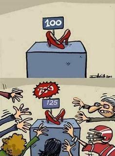 Compra impulsiva