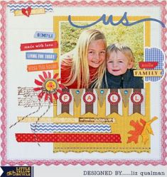 14 best images about Scrapbook