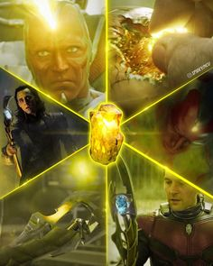 Mcu Marvel, Marvel Actors, Marvel Characters, Mind Stone, Overwatch Wallpapers, Avengers Art, Stone Wallpaper, Marvel Infinity, Marvel Wallpaper