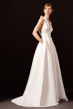 Octavia Dress, price upon request, [Temperley London](https://www.temperleylondon.com/octavia-dress.html?SID=ncq303ulomuq5l5ekvnistv3n1)