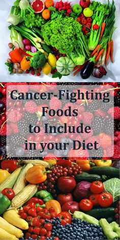 Cancer-Fighting Foods to Include in your Diet Healthy Smoothies, Healthy Drinks, Healthy Tips, Smoothie Recipes, Healthy Recipes, Healthy Foods, Stay Healthy, Easy Recipes, Diet Recipes