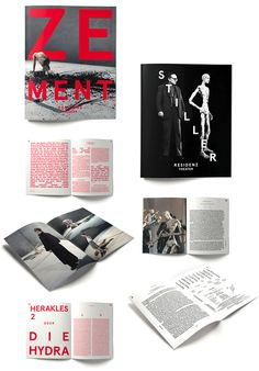 , inzpired: Get daily design inspiration...