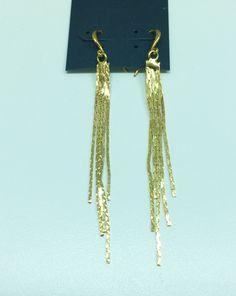 Fashion Earrings, Fashion Jewelry, Tassel Earrings, Drop Earrings, Prom Accessories, Jewelries, Bling Bling, Snake, Jewelry Watches
