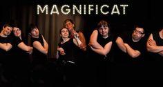Con Magnificat il crowdfunding va in scena Taormina