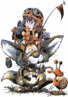 Dedicated to the Artwork and Comics of legendary artist Akira Toriyama Anime Comics, Bd Comics, Akira, Manga Anime, Anime Art, Manga Artist, Comic Artist, Character Design References, Character Art