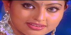 Hot Bollywood Gifs: Hot Gifs Animation of South Indian Actress