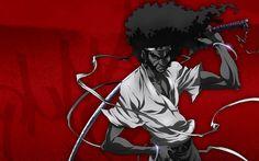2560x1600 px afro samurai pic 1080p windows by Curtis Thomas