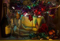 """Поздравляем Вас с Новым Годом и Рождеством! уважаемые Клиенты, Коллеги и просто Посетители нашего сайта! Желаем вам в Новом Году всяческих успехов, как в делах, так и на отдыхе!  Удачи и процветания Вам!  С НОВЫМ ГОДОМ!!!  Всегда ваши """"ФриАртФото"""" и РА """"ФриАрт"""""""