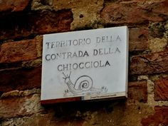 Siena 2013 - lizaduboutdumonde Living In Italy, Quelques Photos, Siena, Novels, Journal, Journals, Romance Novels, Romans
