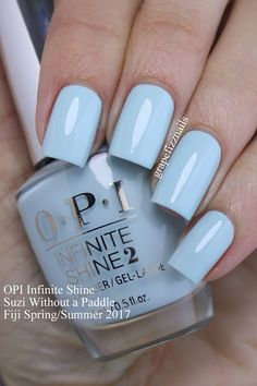 Spring Nail Colors 2018 Gel Opi 24 Spring Nail Colors 2018 Gel Opi 24 The post Spring Nail Colors 2018 Gel Opi 24 appeared first on Belle Ouellette. Opi Gel Nail Colors, Opi Gel Nails, Manicure, Spring Nail Colors, Spring Nails, Summer Nails 2018, Opi Colors, Neon Nails, Cute Nails