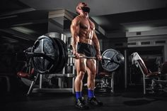 How to Build Muscle and Lose Fat...at the Same Time | If you want to know what it really takes to build muscle and lose fat at the same time, then you want to read this article.