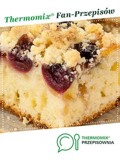 Calzone, Oatmeal, Breakfast, Cake, Kitchen, Food, Thermomix, The Oatmeal, Morning Coffee