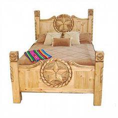 State Of Texas Red White U0026 Blue Clock | Motheru0027s Day | Rustic Furniture | Great  Western Furniture Co. | Motheru0027s Day Gifts | Pinterest | Great Western, ...