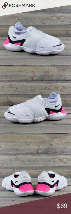 20 Best nike free pink images Nike gratis, Nike, Nike kvinner  Nike free, Nike, Nike women