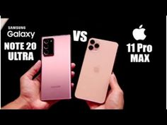 YouTube Smartphone Reviews, Iphone 11, Samsung Galaxy, Youtube, Youtubers, Youtube Movies
