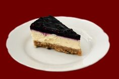 How to Use Instant Pudding Mix to Make a No-Bake Cheesecake