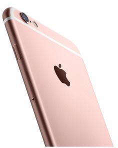 Nachdem mein Handy langsam den Geist aufgibt, wünsche ich mir ein Iphone 6s plus in roségold #lieberDschinni (ganz fest die Daumen drück)