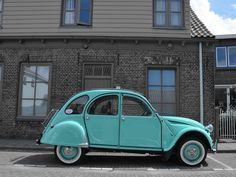 ..._Citroën 2CV
